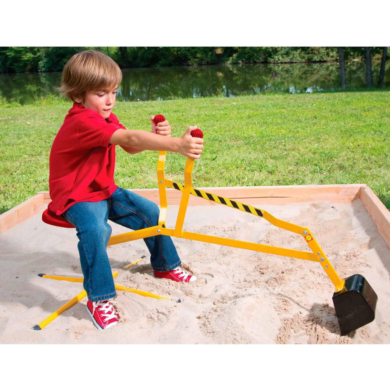 children s play sand hopper. Black Bedroom Furniture Sets. Home Design Ideas